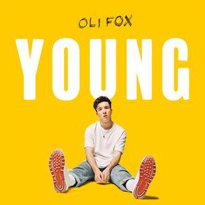 Oli Fox - Young