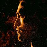 Tindersticks feat. Robert Pattinson