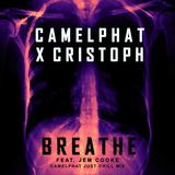 CamelPhat X Cristoph - Breathe Ft. Jem Cooke (Just Chill Mix)