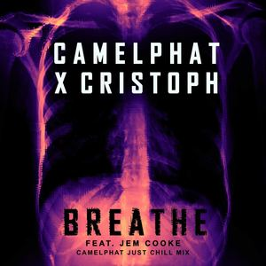 CamelPhat X Cristoph