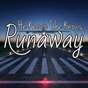 Sharna Laidlow - Runaway