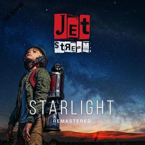 Jetstream - Starlight