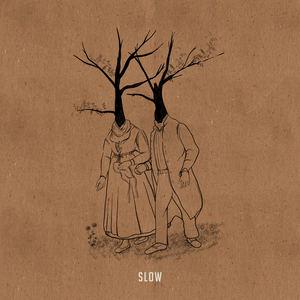 Steven Kemp - Slow