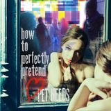Regent Street Records - How To Perfectly Pretend