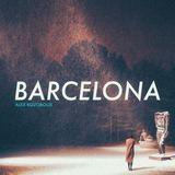 Alex Kozobolis  - Barcelona