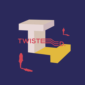 INTERSECTION - Twisted