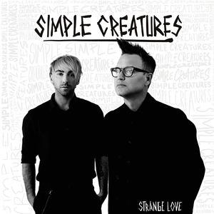 Simple Creatures