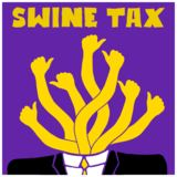 Swine Tax - I'd Like