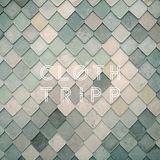 Cloth - Tripp