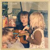 Callum Pitt - Forgotten Kids