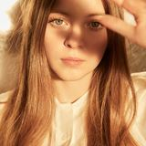 Rianne Kate Thompson - Jade Bird Interview