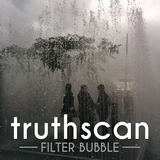 truthscan - Filter Bubble