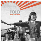 Fold - Something Gives