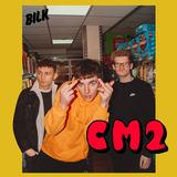 BILK - CM2