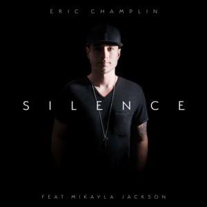echamplin - Silence (feat. Mikayla Jackson)