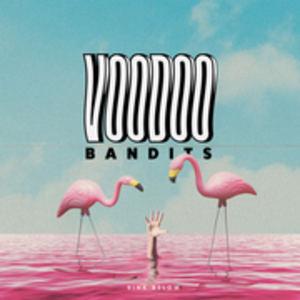 Voodoo Bandits - Sink Below