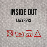 Lazyrevs - Inside Out