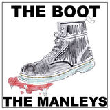 The Manleys