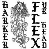 Harker - Flex Yr Head