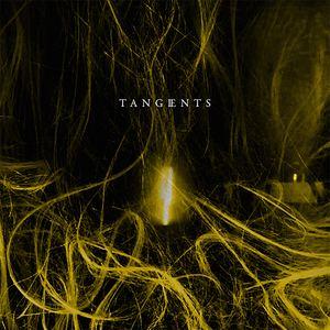 TANGIENTS - Hazel