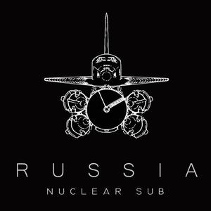 Russia - Nuclear Sub
