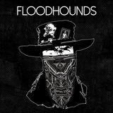 FloodHounds - Stepping Stone
