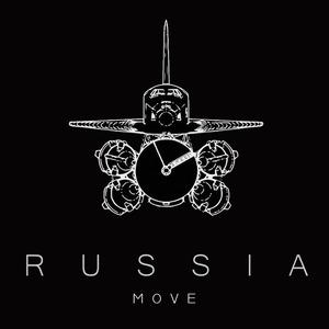 Russia - Move