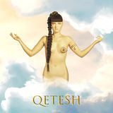 Belle And The Beats - Qetesh
