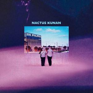 Nactus Kunan - 25 Films
