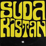 Sudakistan - Quiero Ser Tu Perro
