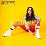 NA.MA.STE - Speed Limit