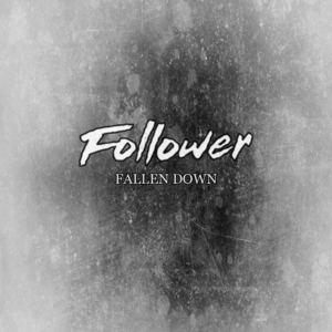 Follower - Fallen Down