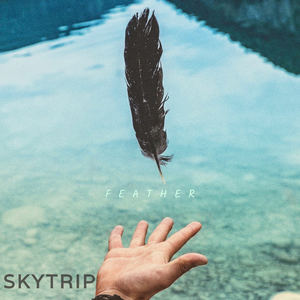 Skytrip - Feather
