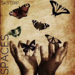 Skytrip - Spaces