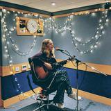 Amazing Sessions 2019 - Laurel - Life Worth Living