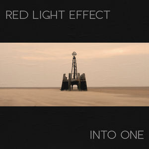 Red Light Effect - Into One (radio edit)