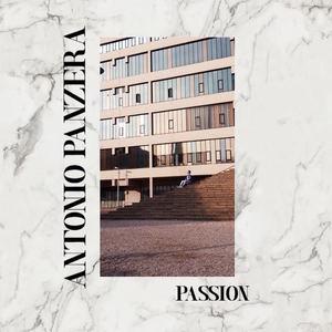 Antonio Panzera - Passion