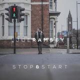 Joe Ramsey - Stop & Start