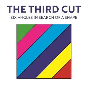 The Third Cut - Running In The City