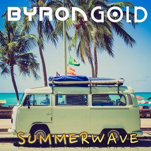 Byron Gold - Summerwave