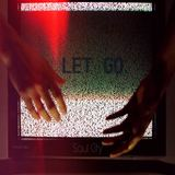 Saul City - Let Go