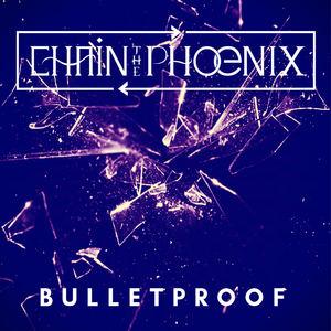 Afterlight Management - Bulletproof