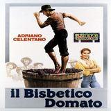 ALVIN PRODUCTION ®  - Adriano Celentano - Fiori & Fantasia (DJ Alvin Remix)
