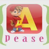 ALVIN PRODUCTION ®  - Dj Alvin - Pease (Lento Violento Extended Mix)
