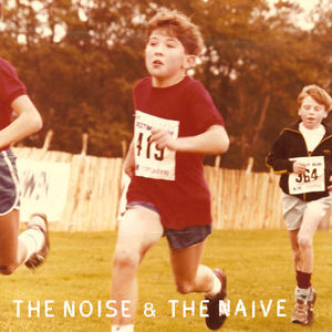 The Noise & The Naive - Seek Solace