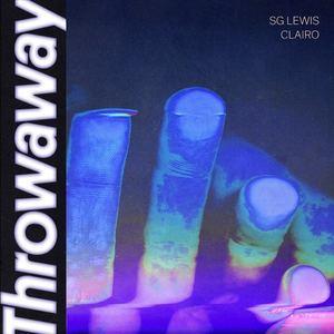 SG Lewis - Throwaway (Feat. Clairo)