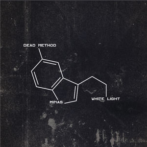 Dead Method - White Light (Feat. Minas)