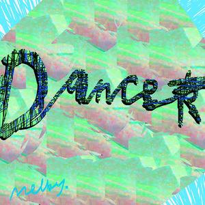 Melby - Dancer