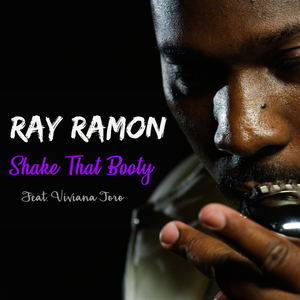 Ray Ramon - Shake That Booty (feat. Viviana Toro)