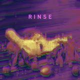 crush - Rinse